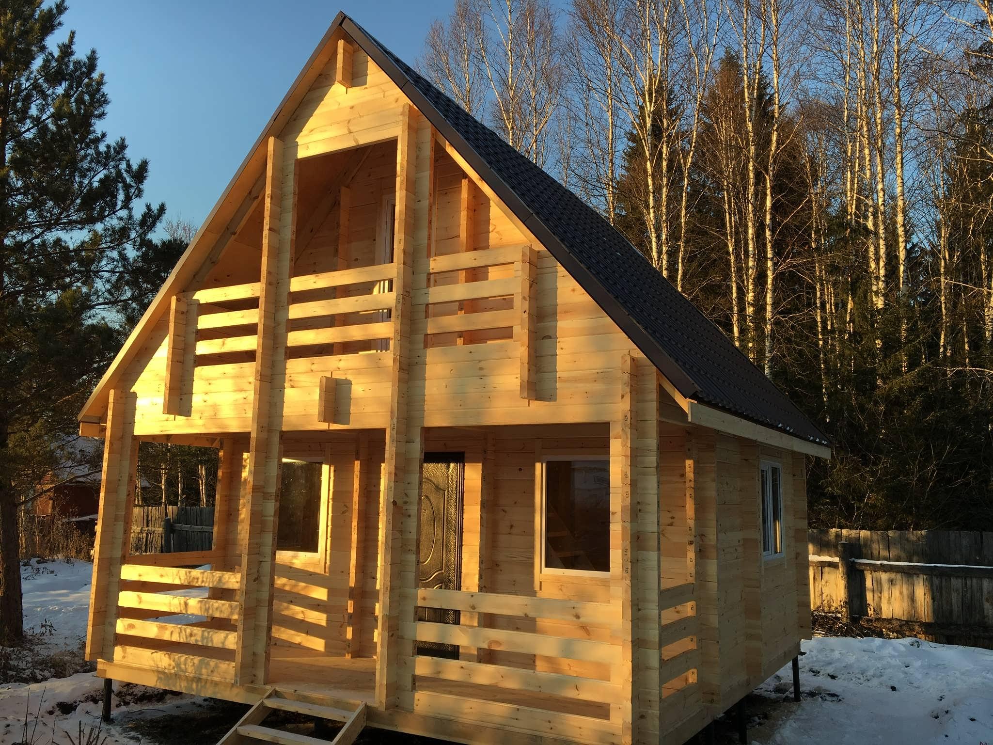 Ремонт квартир и внутренняя отделка коттеджей - Home